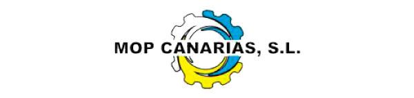 Servicios de postventa para máquinas pesadas en Mycsa