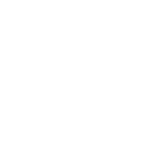 Maquinaria para forestal