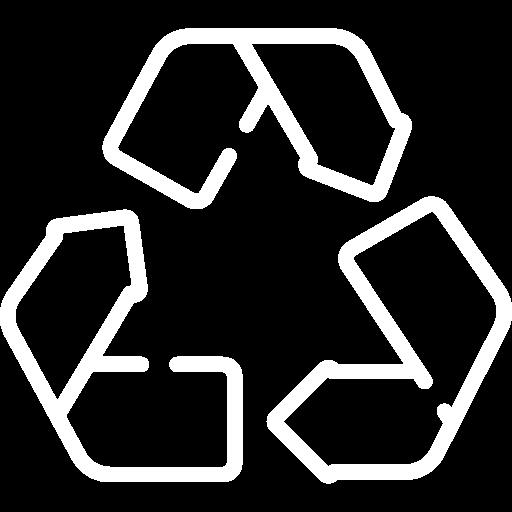 Maquinaria para reciclaje
