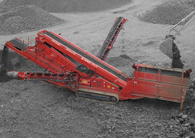 terex-finlay-683-inclined-screen-general-thumbnail