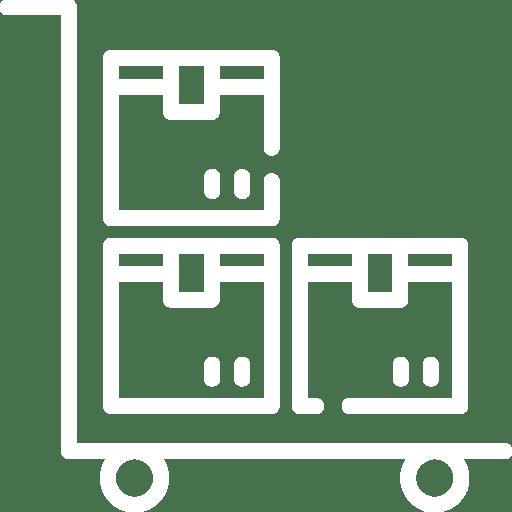 Maquinaria de Transporte