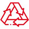 Principales desafíos del reciclaje de material electrónico