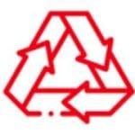 reciclar colchones